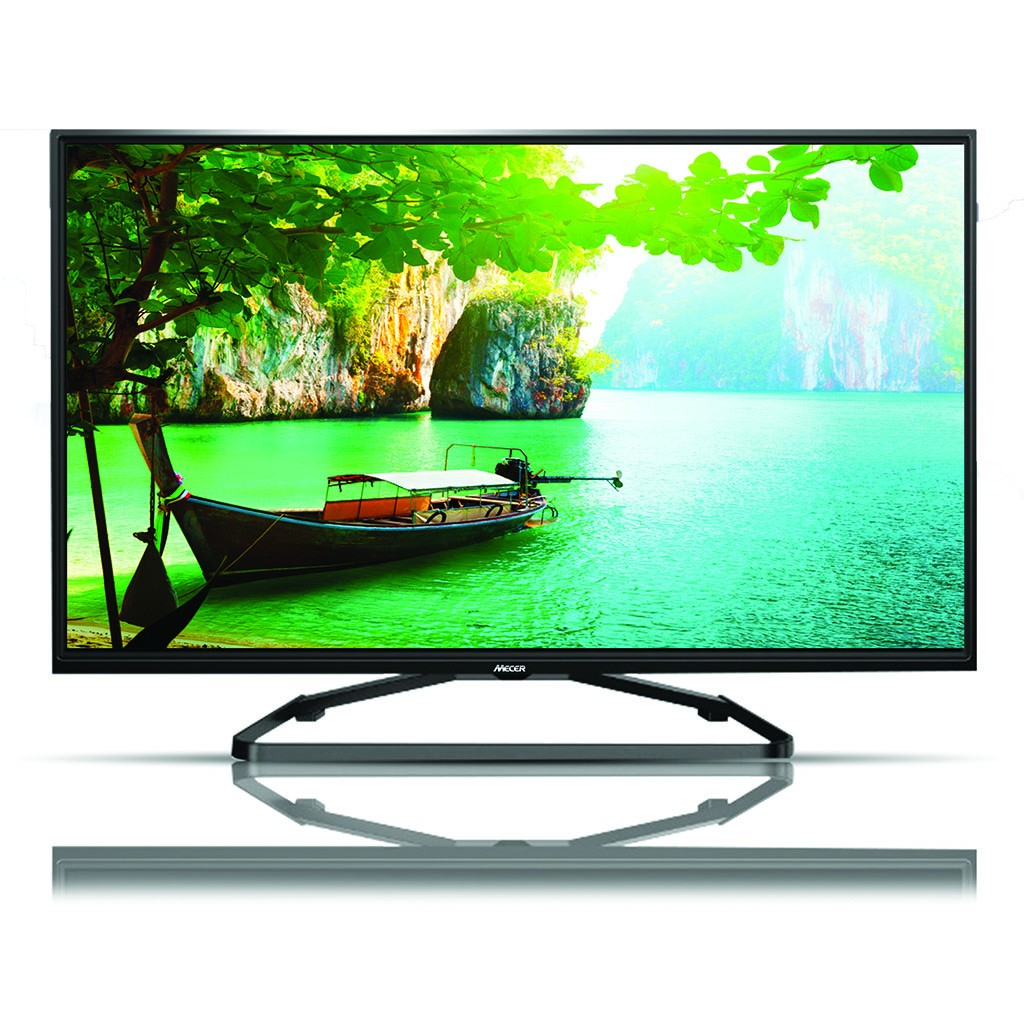 "Mecer 32"" 16:9 HD Ready LED Panel"