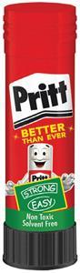 Pritt Glue Stick 11g