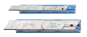 Edding 9mm Spare Blades