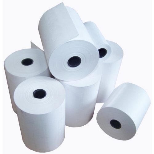Thermal Roll 80x80mm