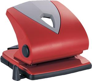 Genmes 2hole Punch -30 Sheets