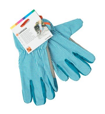 Garden Gloves Medium