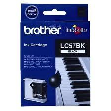 Brother MLC57BK Black Ink Cartridge