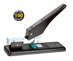 Kangaro Heavy Duty Staplers 160 pages-(23/8 to 23/13 Staples)