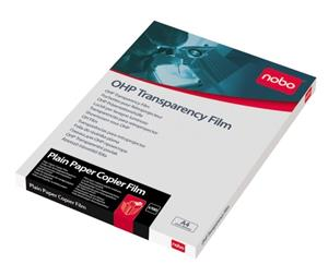 P-Copy Film A4 100 Micron