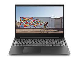 LENOVO AMD A6-9225 - Laptop