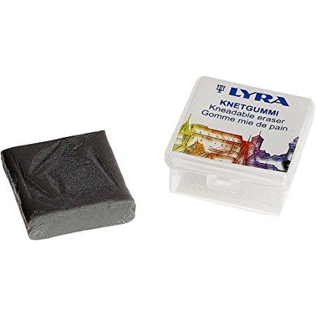 Lyra Rembrandt Kneadable Eraser