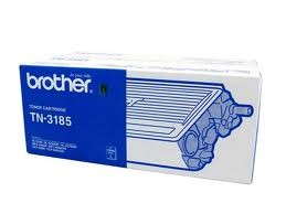 Brother MTN3185 Toner