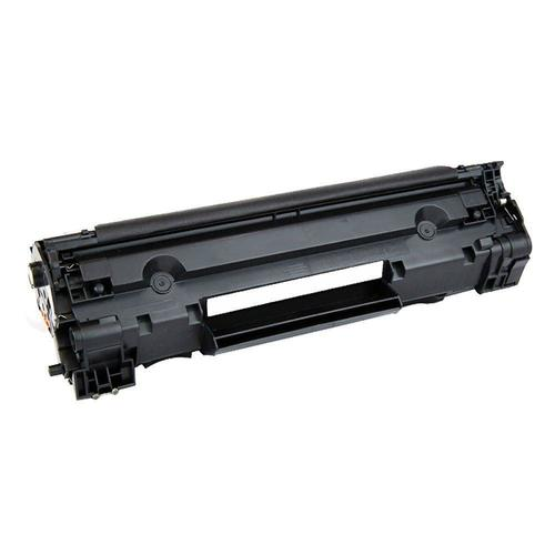 COMPATIBLE HP # 83A BLACK LASERJET TONER CARTRIDGE