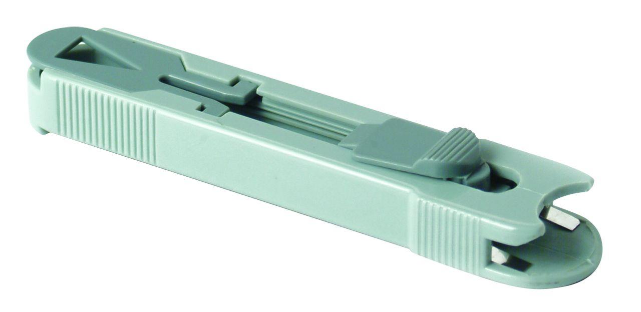 4mm Nalclipper 1126