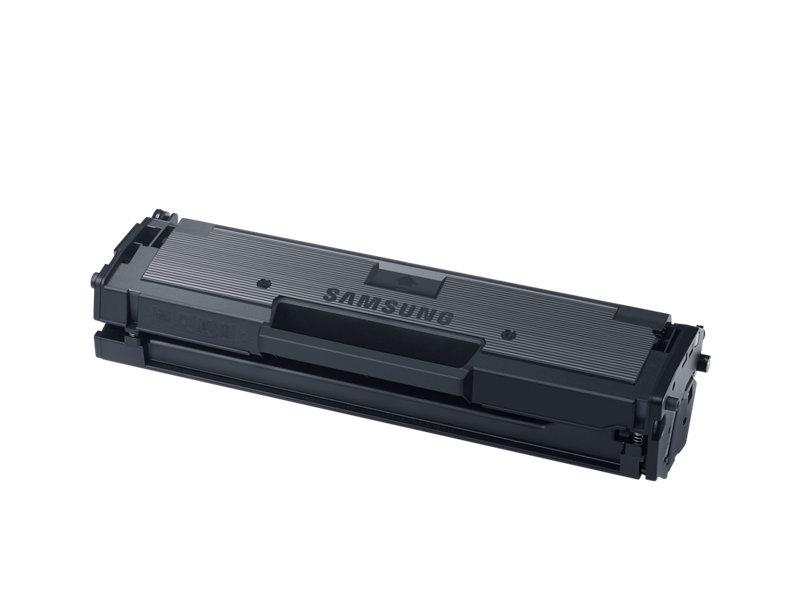 Samsung MLTD111L Compatible Black Toner Cartridge