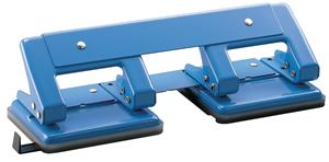 Genmes Medium 4 Hole Punch