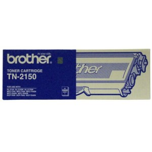 Brother MTN2150 Toner