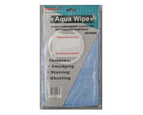 Parrot Eraser Aqua Wipe 400mmx300mm