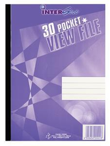 I-Stat 20 Page Showfile