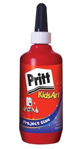 Pritt Project Glue 120ml