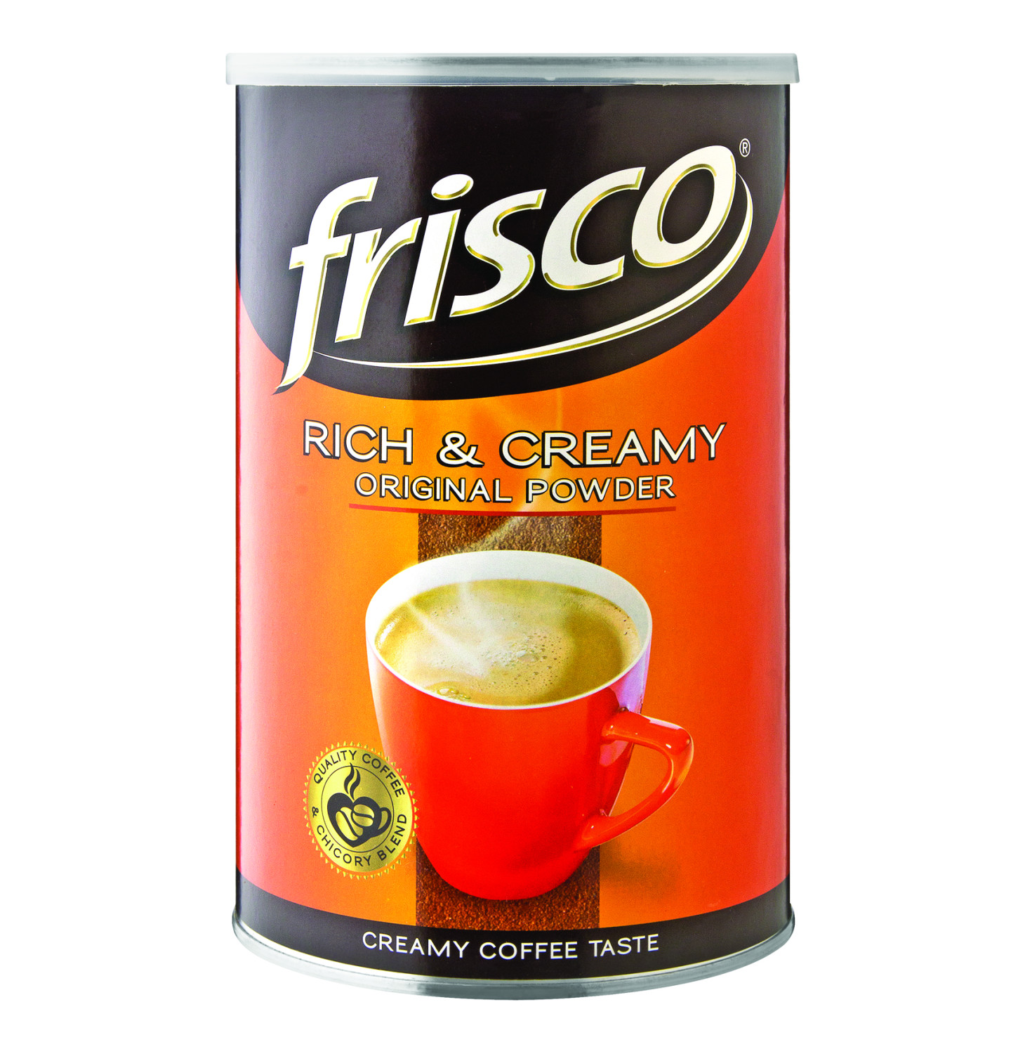 Frisco Instant Coffee 750g