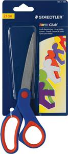 Staedtler Noris Club Scissors 210mm