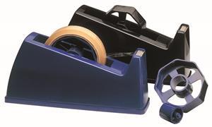 Bantex Adhesive Tape Disp Blue