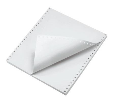 Computer Paper 140x241 1 Part