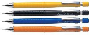 Pilot H325 Mechanical Pencil 0.5mm Blue