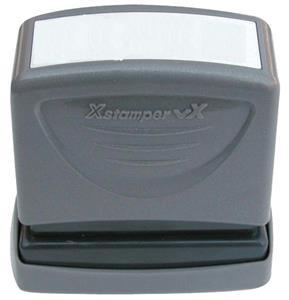 Artline 1650 E-Mailed VX Stamper