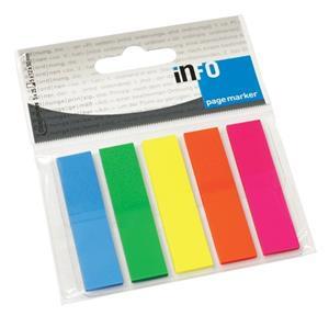 Info Pagemarker 5x25 Sht Film
