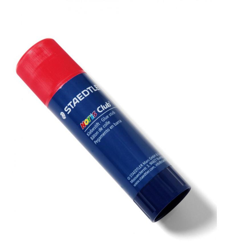 Staedtler Glue Stick 20gram