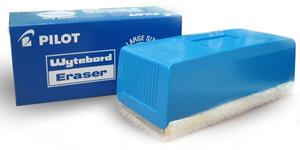 Mag.Whiteboard Eraser Large