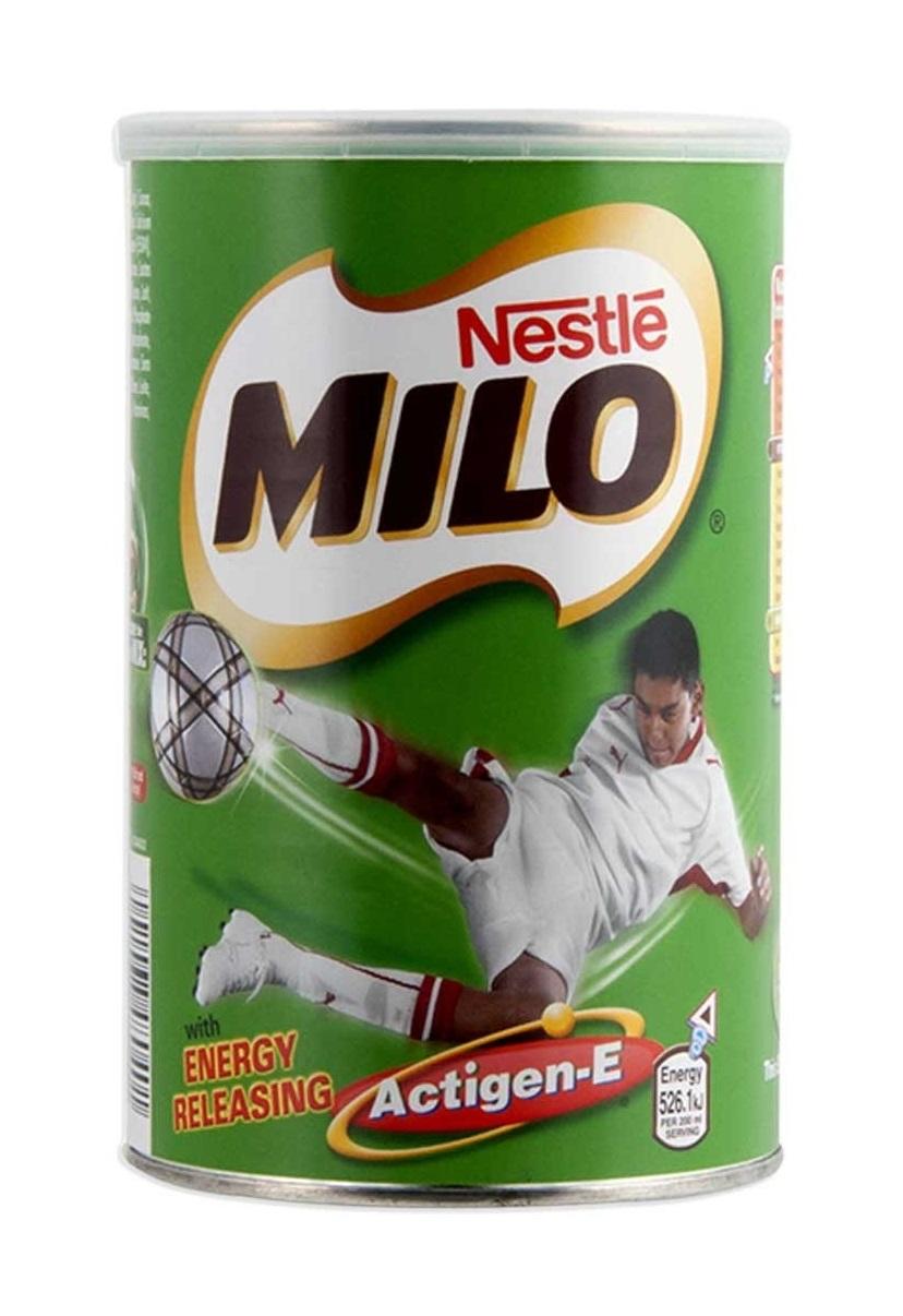 Nestle Milo 500g