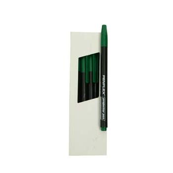 Penflex OHP Water Soluble Med Green