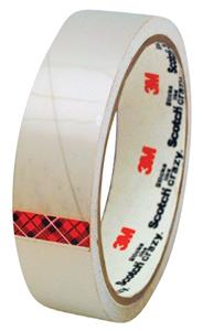 Scotch Book Binding Tape 36mmx15m