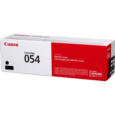 CANON CRG 054 BLACK 1500pgs