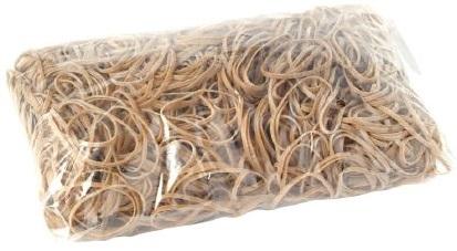 Rubber Bands No.64 1kg