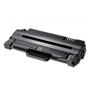 Xerox Phaser 3140 Toner Cartridge Compatible