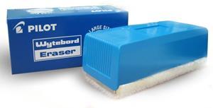 Pilot Wytebord Eraser Large