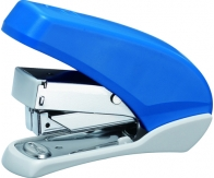Genmes Power Saver Half Strip Staplers