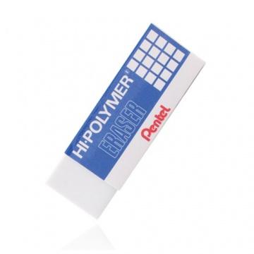 Pentel Hi-Polymer Eraser Small