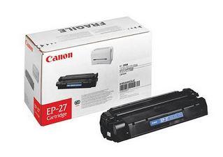 Canon EP27 Cartridge