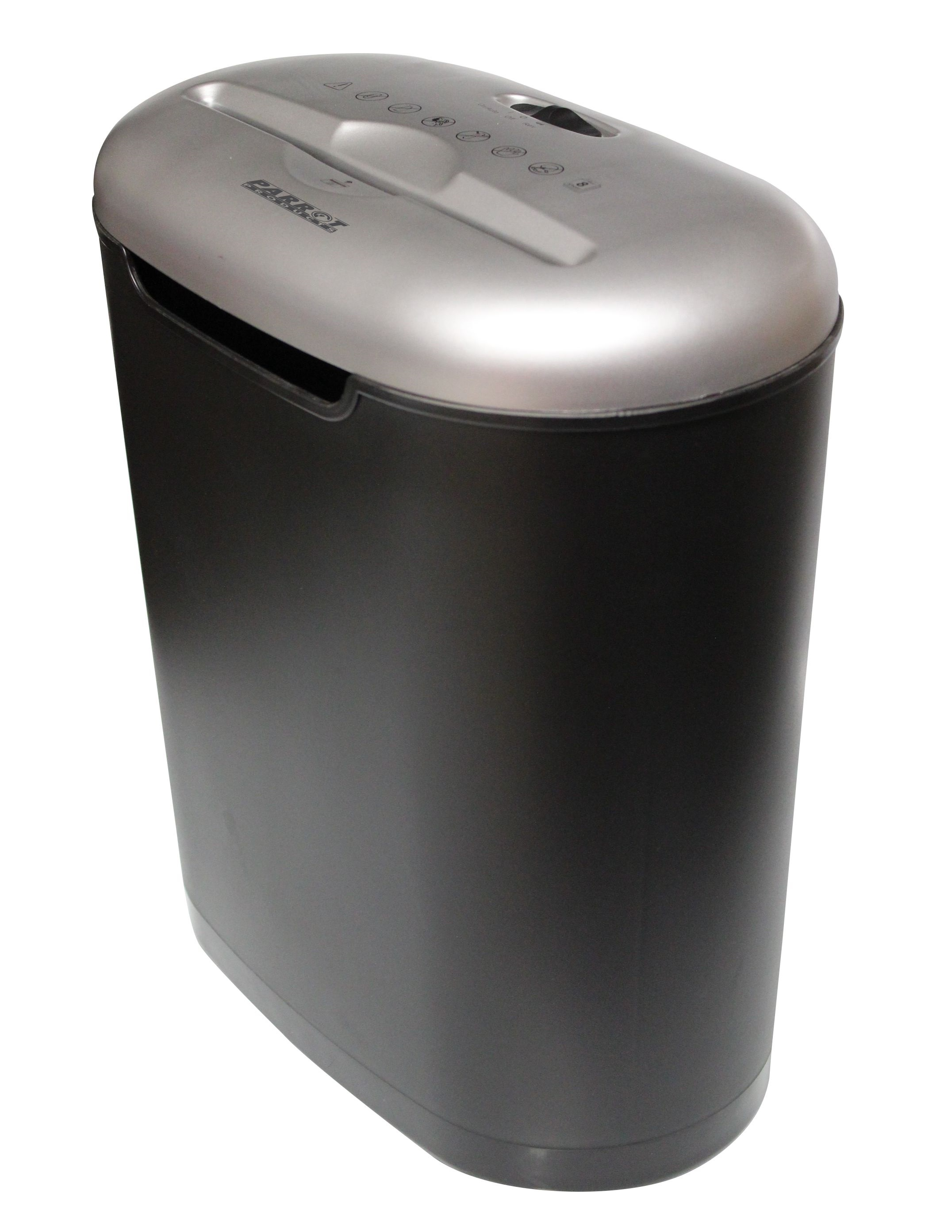 Parrot S200 Paper Shredder