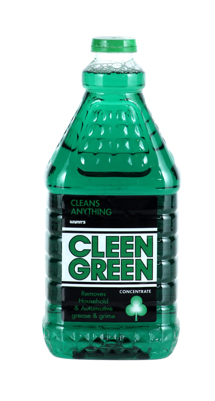 Cleen Green Multi Cleaner 2L