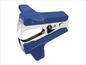 Kangaro SR45 Staple Remover