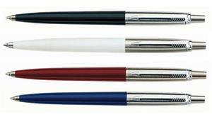 Parker Special Black Ballpoint Pen