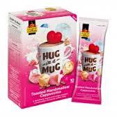 Hug In A Mug Marshmallow Cappuccino (50X24g)