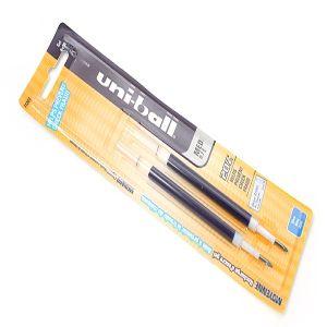 Uniball Signo Retractable Refill Black