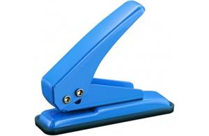 Genmes One Hole Punch