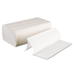 Twinsaver Hand Towel M/Fold 2 Ply (20X100s)