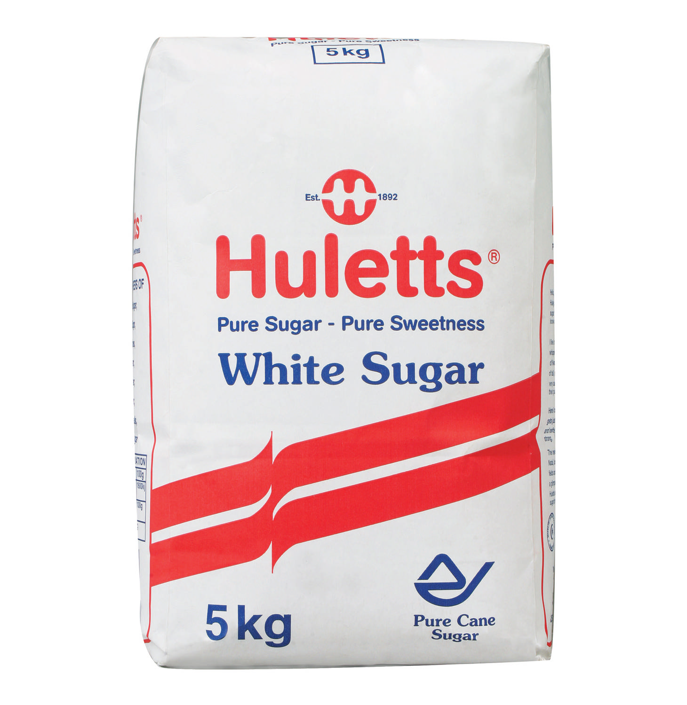 White Sugar 5KG