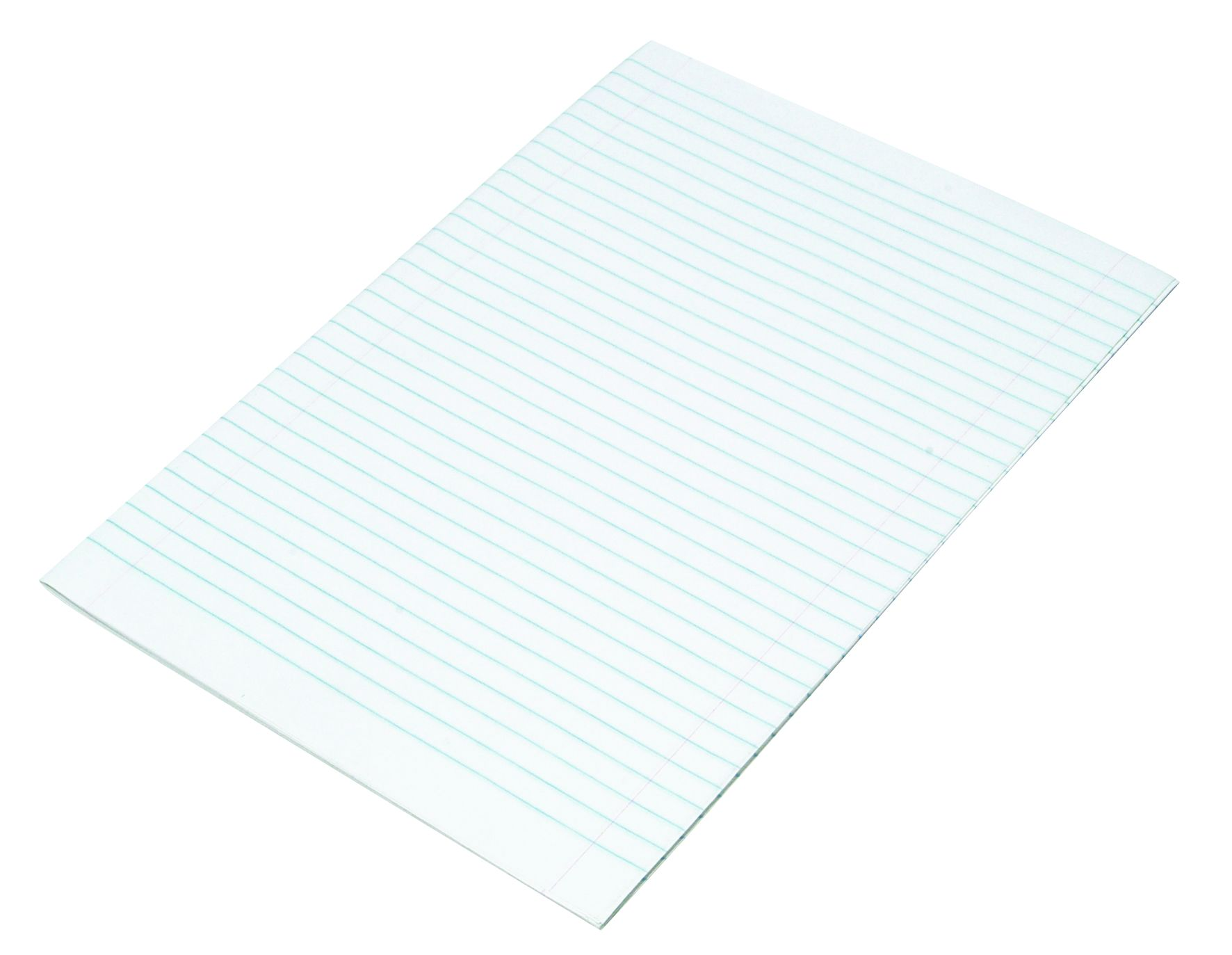 Fly Paper (Half Ream) Feint-Margin