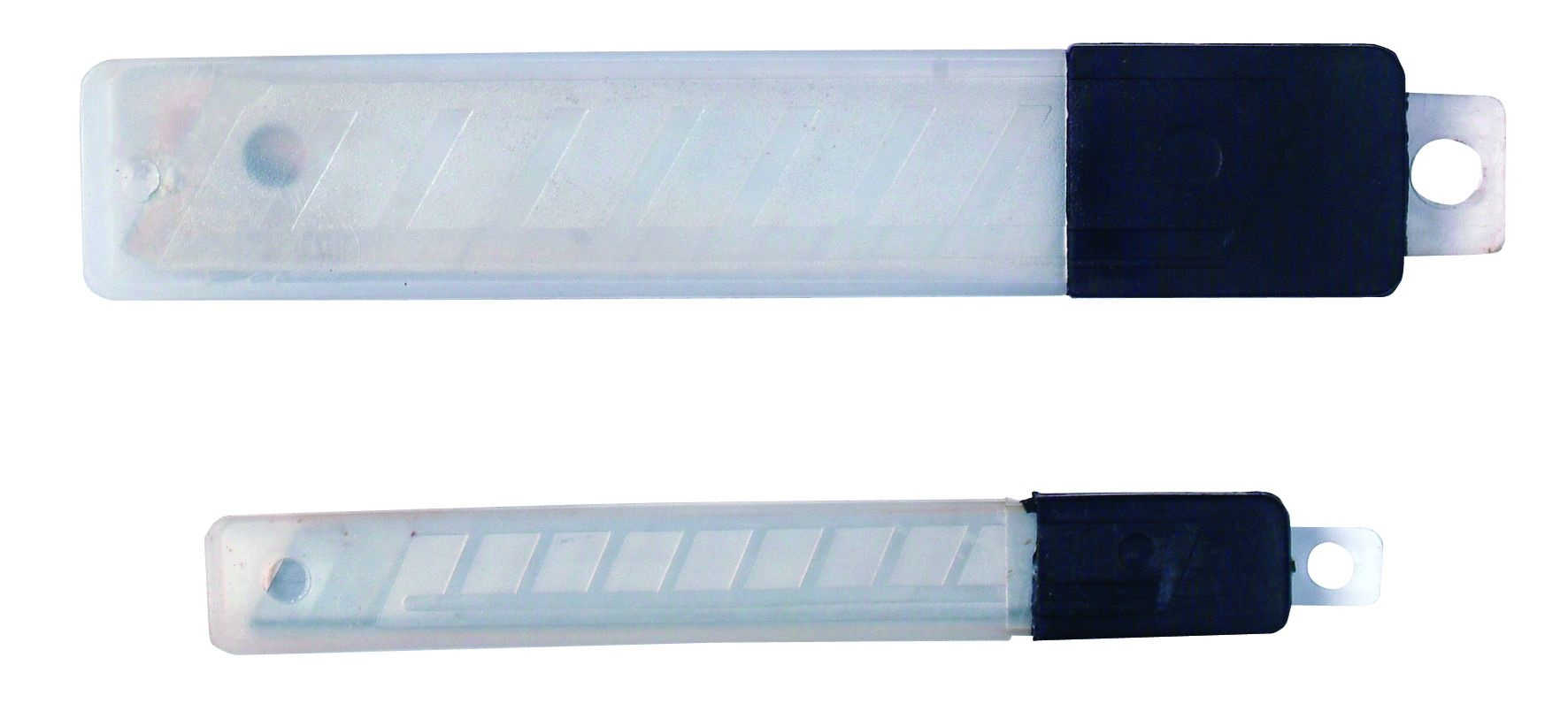 Spare Blades No.1 9mm